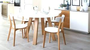 breakfast table and chairs small white dining table and chairs rosekeymedia com