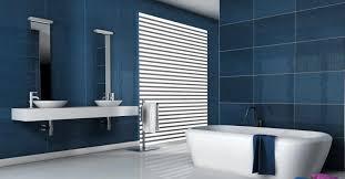 tiles design for bathroom kitchen designer bath fittings indian