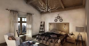 deco chambre cocooners by lusseo déco chambre passez en mode cocooning pour l