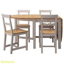 pine dining room table dining room ikea dining room furniture elegant dining table ikea