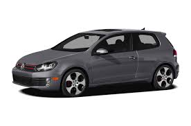 golf volkswagen gti 2011 volkswagen gti new car test drive