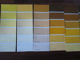 dulux exterior paint colour chart dulux colour screenshot with