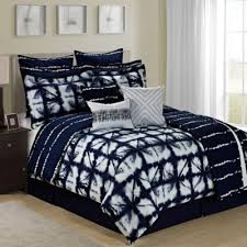 buy tie dye set from bed bath u0026 beyond