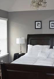 grey paint colors for bedroom i have a new favorite paint color and the name is benjamin moore