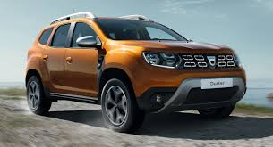 duster renault interior renault plasters its name badges and vents on new duster suv