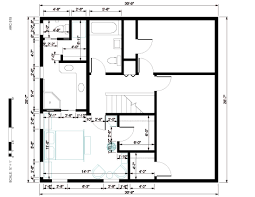 Floor Plan For Master Bedroom Suite Floor Plan Ranch Home Addition Floor Plans Master Bedroom Floor
