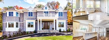 sh design home builders custom home builder shapiro custom homes and design