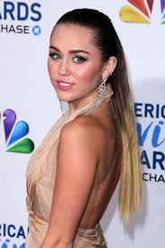 medium length hairstyles mid 20s long hairstyles for women in their 20s hairstyle for women