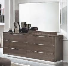 Birch Bedroom Furniture Bedroom In Silver Birch By Esf W Optional Goods