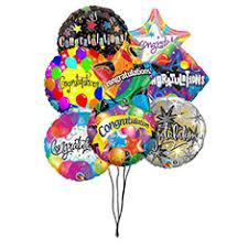 retirement balloon bouquet balloon bouquets