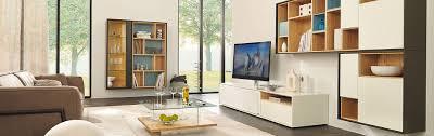 wohnzimmer mobel hochwertige hülsta möbel zum top preis bei möbel höffner