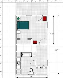 floor master bedroom house plans house plans