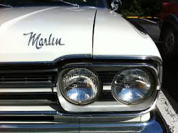 hid lights for classic cars 5 sealed beam headls on a 1966 amc marlin vocabulary level
