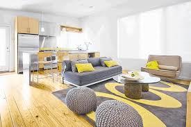 Light Oak Kitchen Cabinets Round Grey Stools Light Wood Kitchen Cabinet Grey And Yellow