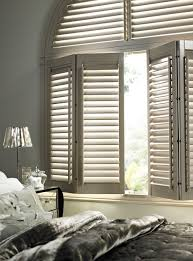 shaped shutters interior window shutters thomas sanderson