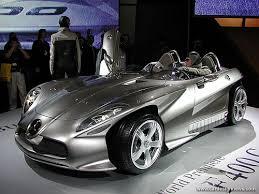 ادخل و عرفنا بسيارتك الرائعة images?q=tbn:ANd9GcR