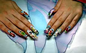 nail art designs - nail art designs pictures