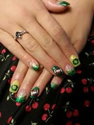 go ducks nails follow nails by jamie on instagram nailpro97401
