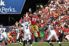 live updates san francisco 49ers vs seattle seahawks
