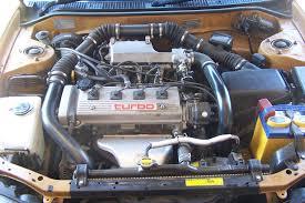 toyota corolla sportivo for sale for sale 2001 corolla sportivo turbo 5spd 150 000km for sale