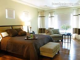 Master Bedroom Layout Ideas Bedroom Setup Ideas Zamp Co