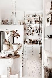 368 best kitchens with unique features images on pinterest dream