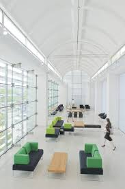 Design Office 407 Best Modern Office Design Images On Pinterest Office Designs