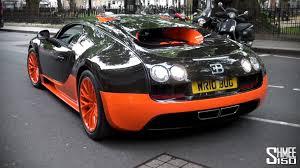 bugatti veyron super sport bugatti veyron super sport wre startup and loading in london youtube
