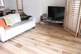 European Laminate Flooring Lime Wash European Oak Engineered Timber Flooring 190x15 4x1900mm