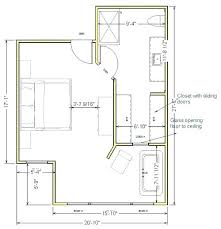 master bedroom plans with bath master bedroom bathroom closet layout best master suite addition