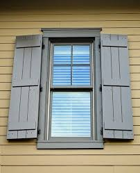 best 25 hurricane shutters ideas on pinterest asian blinds and