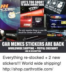 Hybrid Car Meme - 25 best memes about global warming meme and shopping global