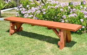 Outdoor Wooden Benches Appealing Images Isoh As Joss Amazing Mabur At As Duwur Amazing