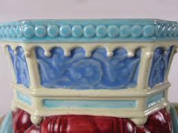 elephant vase ceramic royal worcester elephant vase u2013 sold