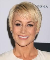 kellie pickler short haircut kellie pickler short hairstyles with regard to provide loveliness