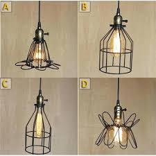 Wrought Iron Chandelier Uk Pendant Lighting Industrial Style Industrial Style Pendant