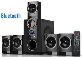 Famosos Speaker4.1 5.1-SATE @ZQ26