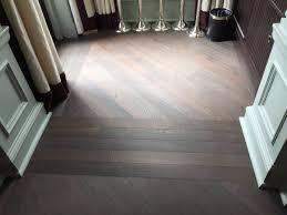 Laminate Flooring Middlesbrough Gl Floors Glfloors Twitter