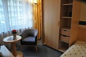 design hotels sylt aubis hotel sylt westerland reserving