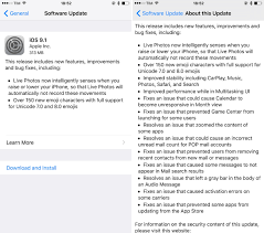 unicode 9 emoji updates apple releases ios 9 1 with over 150 new emoji smarter live