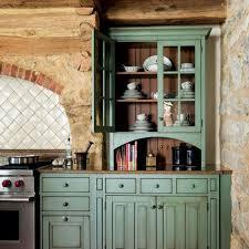 Primitive Kitchen Furniture Primitive Furniture February 2012 Primitive Kitchen Cupboard