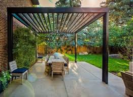 Attached Pergola Designs by Modern Pergola Designs Covered Roof Babytimeexpo Furniture
