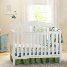 Graco Charleston Convertible Crib White by Graco Suri Convertible Crib White Coupons