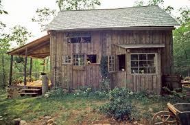 swedish wood hut jpg 667 460 cabanes fever pinterest woods