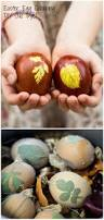 197 best vaskrs orthodox easter easter eggs images on pinterest