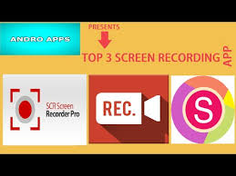 scr screen recorder apk scr screen recorder pro apk root videominecraft ru