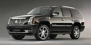 price of 2014 cadillac escalade 2014 cadillac escalade pricing specs reviews j d power cars
