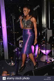 lexus rx jude shingai shoniwa on tuesday night london u0027s finest talent across