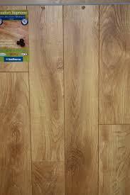 Supreme Laminate Flooring Macadamia Oak The Floor Gallery