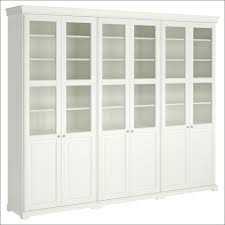 bookcases storages u0026 shelves small bookshelf with doors to think
